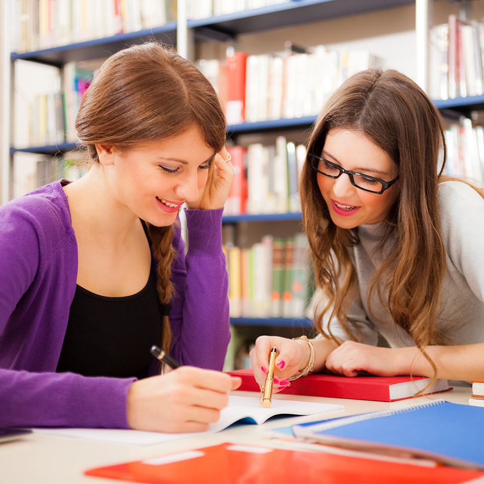 1stChoice Tutors One-on-One Tutoring